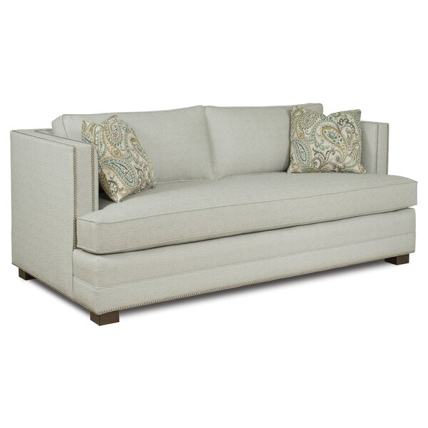 Alton Sofa by Fairfield Chair