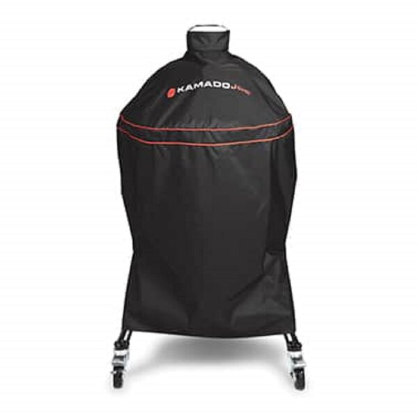Heavy-Duty Grill Cover by Kamado Joe