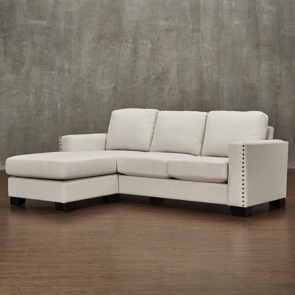 Buy Cheap Onancock Right Hand Facing Sectional
