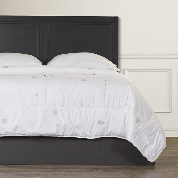 Glenmeadow Comforter by Alcott Hill