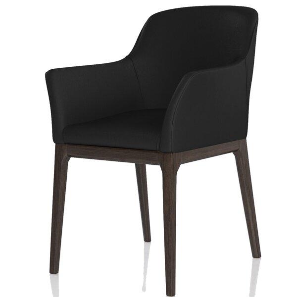 Ferri Armchair by Brayden Studio