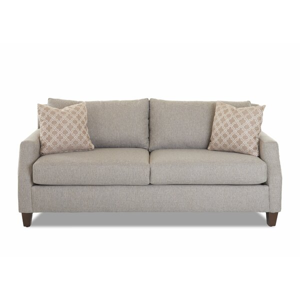 Best Discount Quality Jolien Sofa by Birch Lane Heritage by Birch Lane�� Heritage