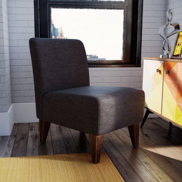 Patio Furniture Ianthe 23