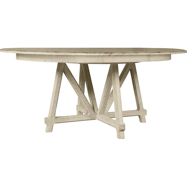 Echo Park Extendable Dining Table by A.R.T.