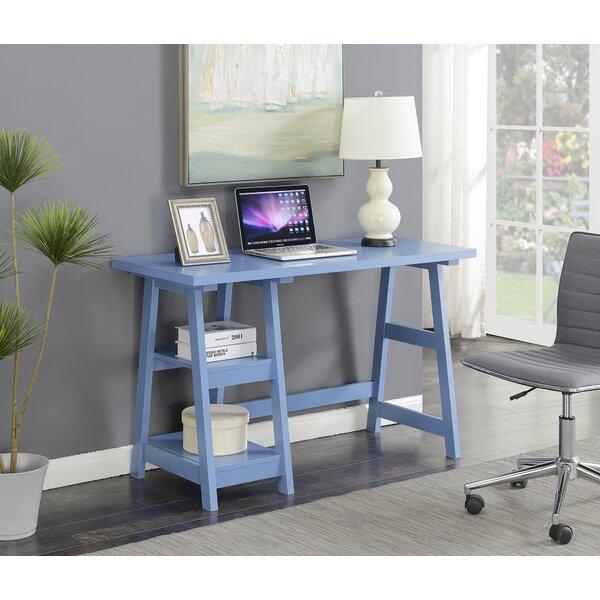 Where To Buy Nicolette Writing Desk By Trent Austin Design