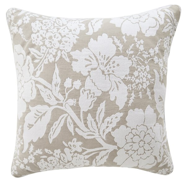 Nellie Throw Pillow by Croscill Home Fashions