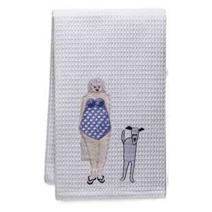 Bath Towels Waffle Weave Wayfair