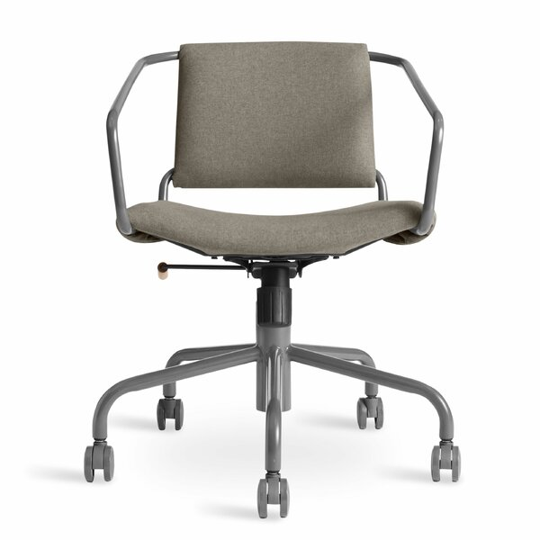 Daily Task Chair by Blu Dot