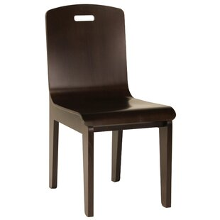 Bent Dining Chair (Set of 2)