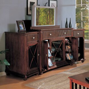Washington 99 Tv Stand By Wildon Home Furnitures Sofa Chairs