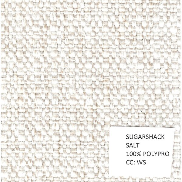 Chaitanya Sugar Shack Sleeper Loveseat by Gracie Oaks