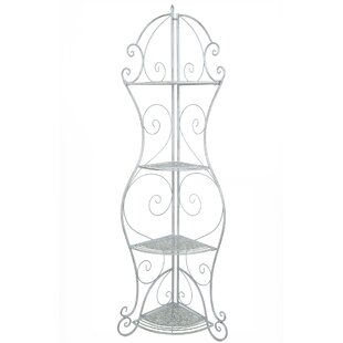 Check Prices Ewell Steel Baker's Rack Price & Reviews