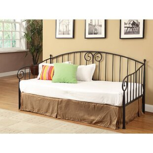 Cortright Twin Daybed