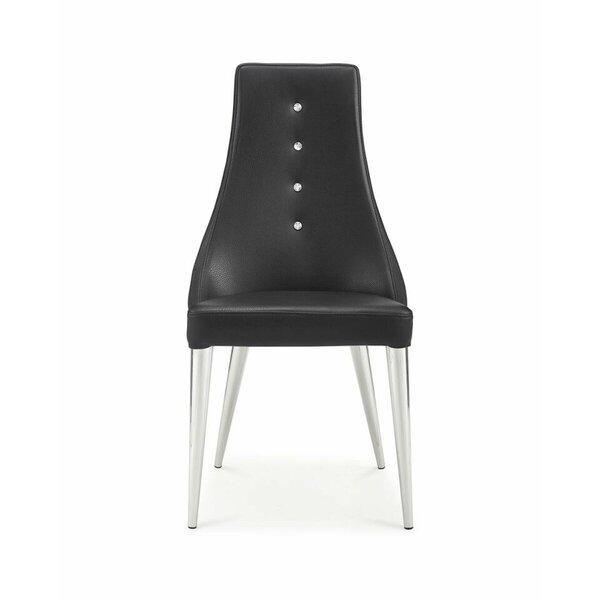 Soderlund Side Chair (Set of 2) by Brayden Studio