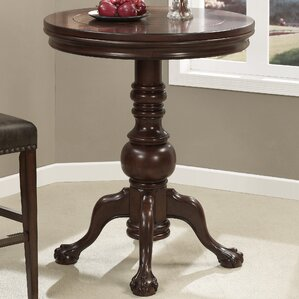 Ravello Pub Table by American Heritage