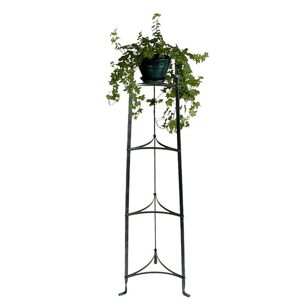 Premier Plant Stand by Enclume