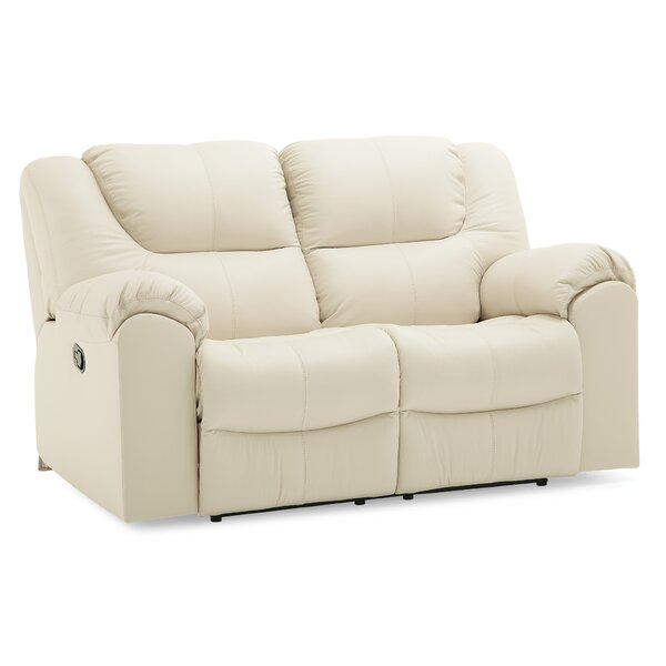 Parkville Reclining Loveseat by Palliser Furniture