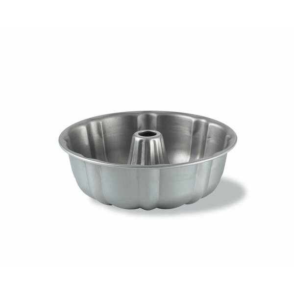 Nonstick Crown Bundt Form Pan by Calphalon