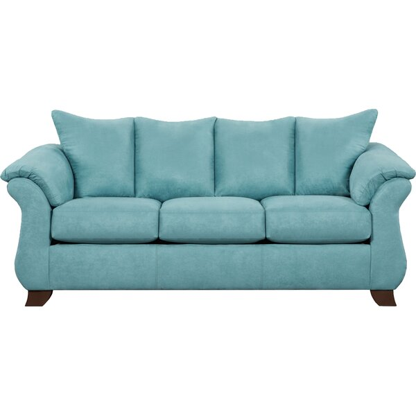Homerville Sofa by Charlton Home