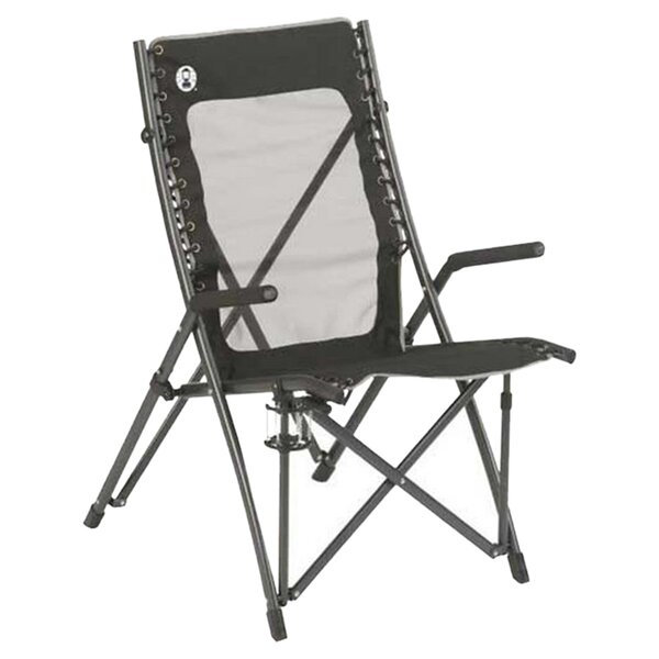 ComfortSmart Folding Camping Chair by Coleman