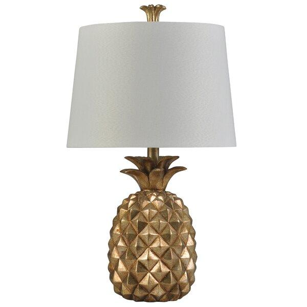 Orrington 29.5 Table Lamp by Bay Isle Home