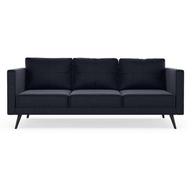 Rundell Sofa By Brayden Studio