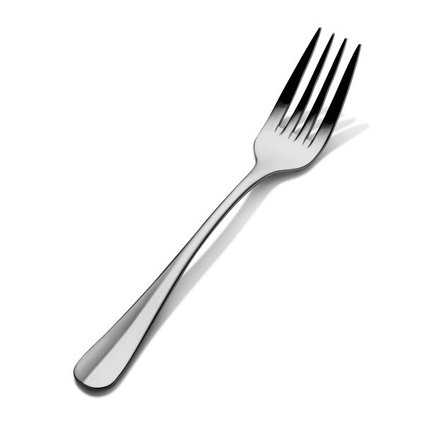 Chambers Dinner Fork (Set of 12) by Bon Chef