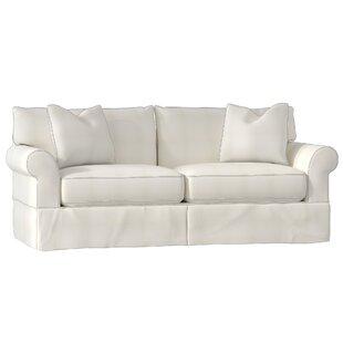 sofas birch lane