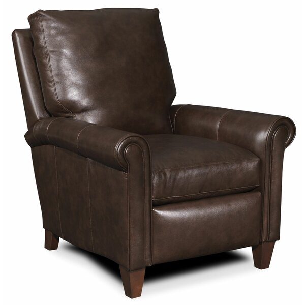 Haskins Recliner by Bradington-Young