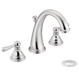 Wrought Iron Bathroom Faucet Wayfair