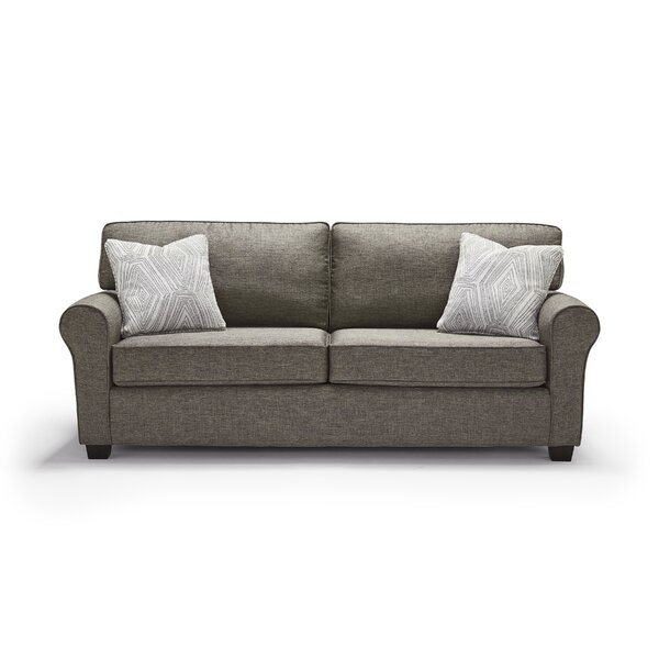 Gurney Slade Sofa by Winston Porter Winston Porter