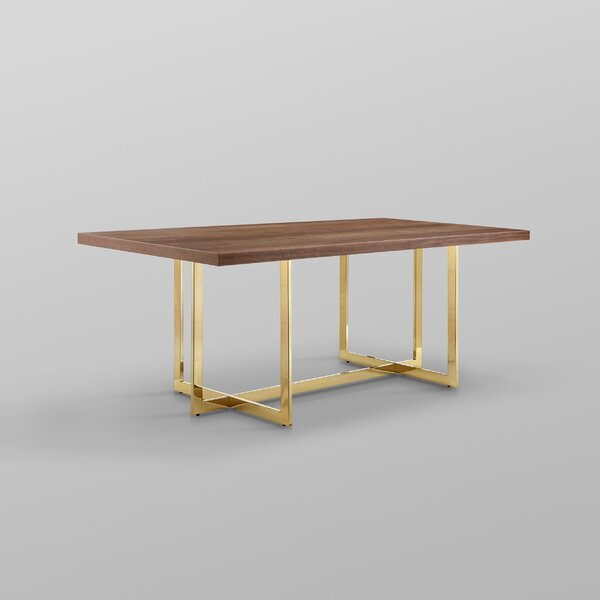 Lunceford Dining Table By Mercer41
