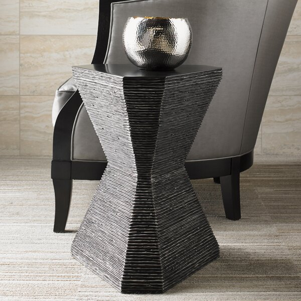 Carrera End Table By Lexington Great Reviews