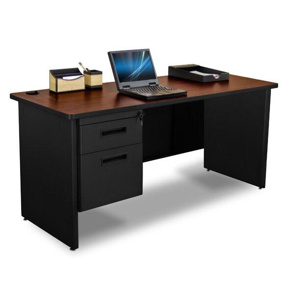 Pronto Writing Desk