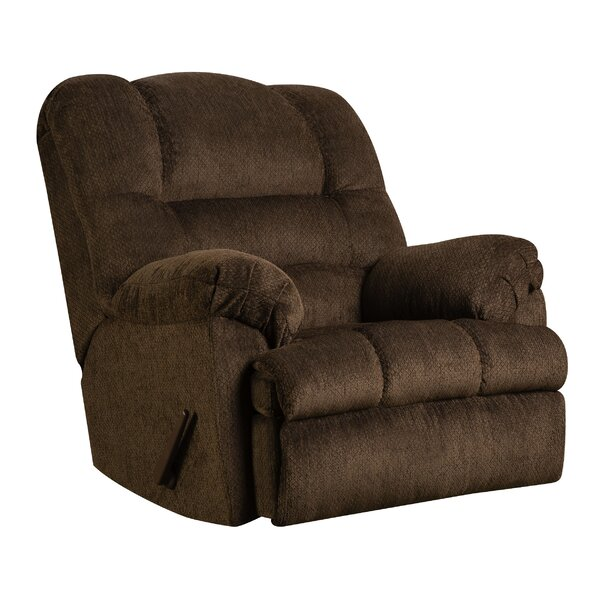 Merion Rocker Recliner by Red Barrel Studio
