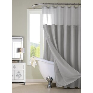 Delicieux Shower Curtains