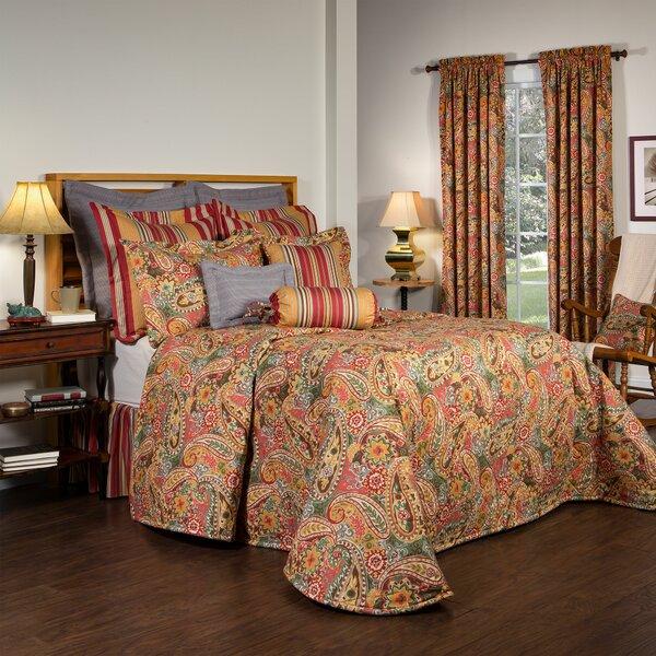 Breeze Single Bedspread