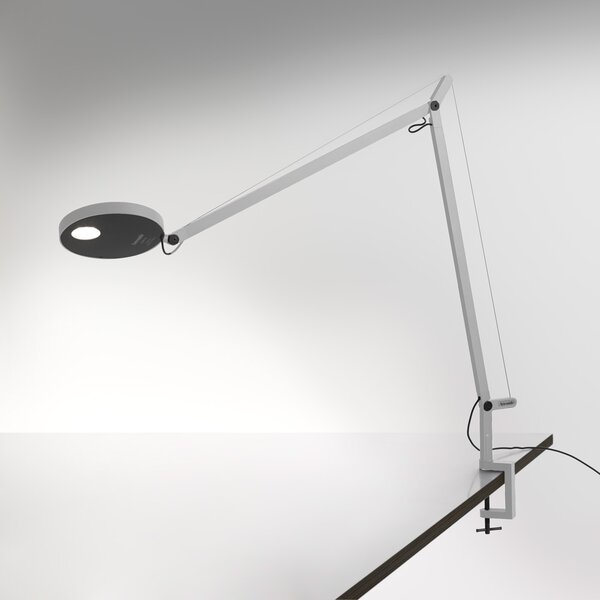 Demetra 22 Desk Lamp by Artemide