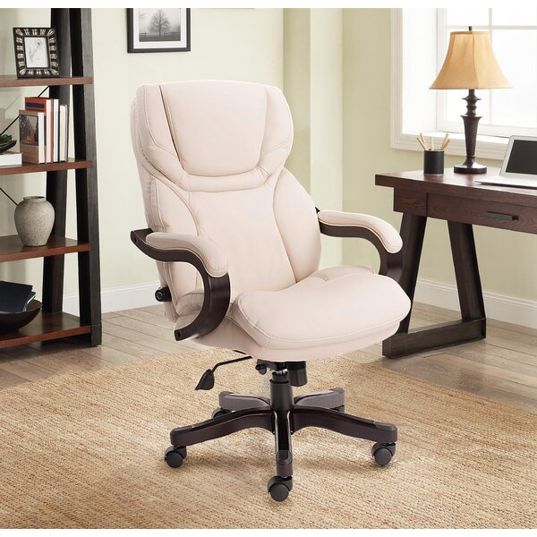 Executive Executive Chair by Serta at Home