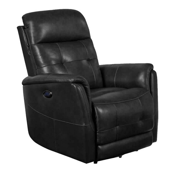 Radom Power Recliner W003267019