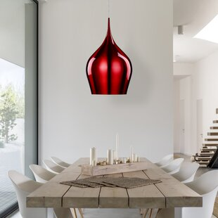 over dining table lighting. Save To Idea Board Over Dining Table Lighting