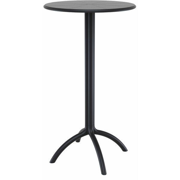 Seitz Bar Table by Latitude Run