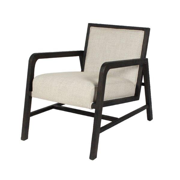 Coronado Armchair by Blink Home