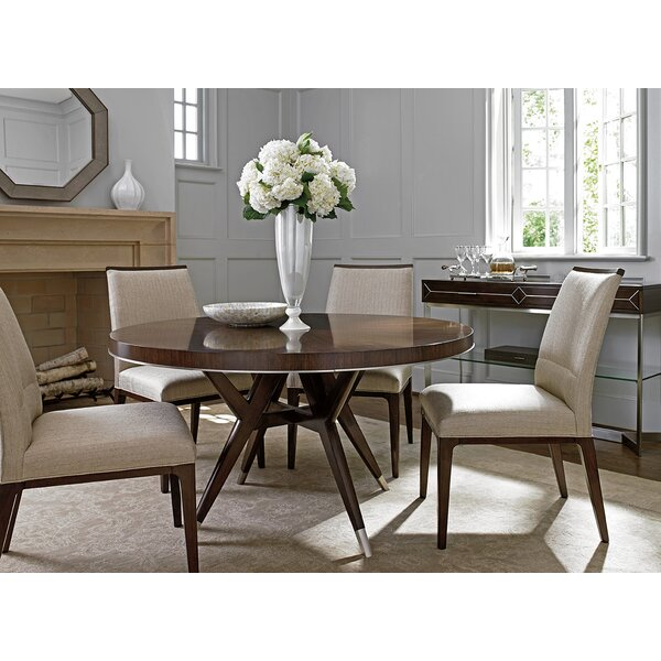 MacArthur Park 5 Piece Dining Set by Lexington