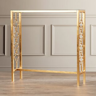 Reanna Console Table By Willa Arlo Interiors
