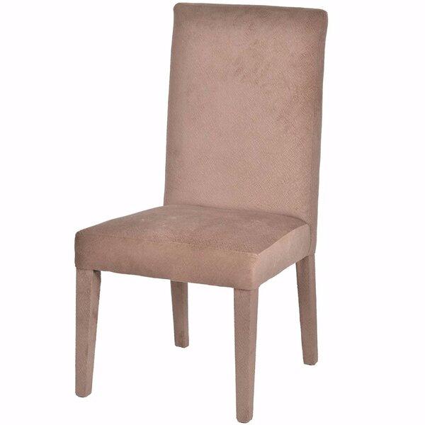 Davison Side Chair by Bloomsbury Market