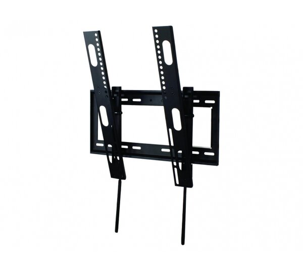 Tilt Wall Mount for 26 - 42 Screens by Audio Solutions