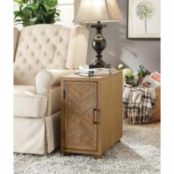 Ellijay End Table by Foundry Select Foundry Select