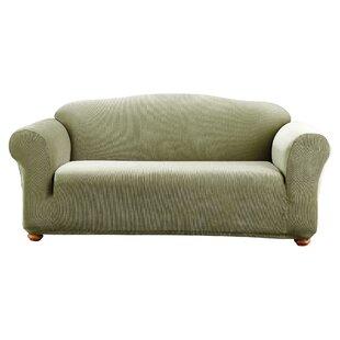 Stretch Madison Sofa Slipcover