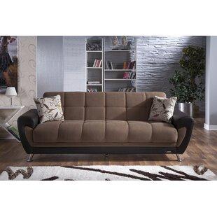 Heanor Sofa Ebern Designs